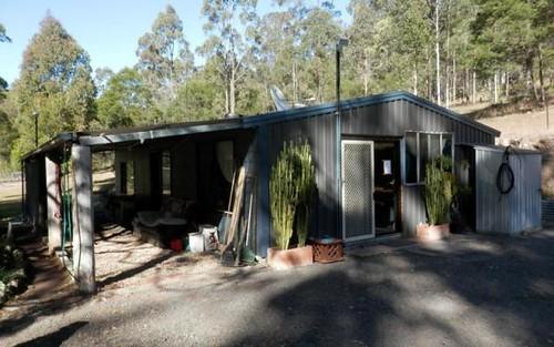 81 Bellbird Rd, Drake NSW
