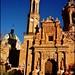 Santuario Nuestra Señora de Guadalupe,Guadalupe,Estado de Zacatecas,México