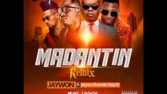 VIDEO: Jaywon  Mandatin (Remix) ft. Phyno, May D, Olamide (tobericng) Tags: video hiphop naija
