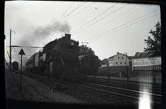 Lewis Collection 3901 (barrigerlibrary) Tags: railroad robert library lewis national hansell barriger