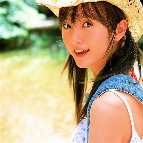 小松彩夏 画像44