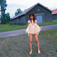 浜田翔子 画像35