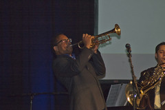 The Rodney Mack Philidelphia Big Brass