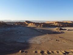 San Pedro de Atacama-14