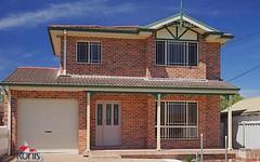 38a (1) Glassop St, Yagoona NSW