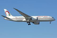 Boeing 787-8 Dreamliner Royal Air Maroc CN-RGB (totoro - David D.) Tags: paris eos air royal maroc boeing ram 787 aroportdeparis aroport b787 dreamliner 7878 550d royalairmaroc boeing787 eoscanon eoseos b7878 boeing7878 boeing7878dreamliner cnrgb 550d550d550d orlyaroportfranceorylfpoaroport canon550550d orlyorlyavionavionsairplanesairplanespottingcielskyaronefwingwingsaileailesplaneplanesmoteurengineaircraftaviationavgeekaviation geekdcollagegeekjumbolandlandingpisteroulagerunwaytaxiwaytakeofftaking offvoyagevolatterrissageairportcanoncanon