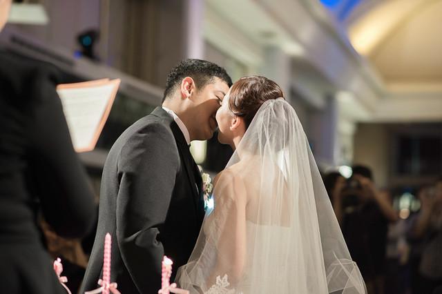 Gudy Wedding, Redcap-Studio, 台北婚攝, 和璞飯店, 和璞飯店婚宴, 和璞飯店婚攝, 和璞飯店證婚, 紅帽子, 紅帽子工作室, 美式婚禮, 婚禮紀錄, 婚禮攝影, 婚攝, 婚攝小寶, 婚攝紅帽子, 婚攝推薦,073
