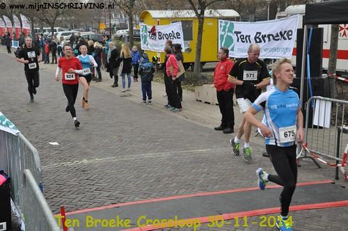 TenBroekeCrossLoop_30_11_2014_0226
