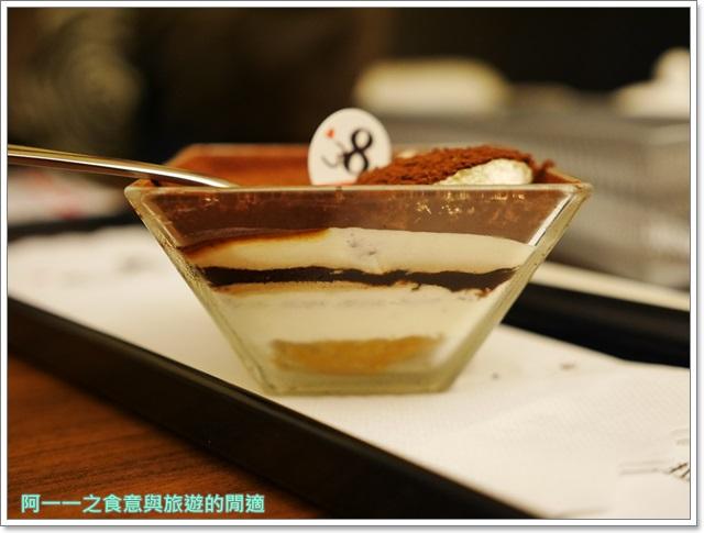 台中一中街美食mr.38咖哩提拉米蘇甜點image027