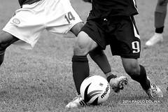 2014 Alaska Futbol Cup (alabang) Tags: football soccer futbol ateneo ayalaalabangvillage alaskacup philippineairforce alabangcountryclub lelam azkals canonef200400mmf4lisusmextender14x ef200400mmf4lisusmextender14x ef200400mmf4lisusm patrickbocobo canonef200400mmf4lisusm alaskafutbolcup