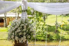 Wedding / Casamento (Nay Venancio) Tags: wedding flower love photography 50mm married bokeh decoration tent casamento lovely decor decoração tenda t3i 50mm18