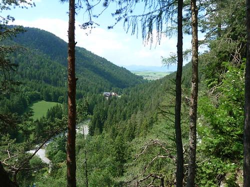 Demänovská Dolina