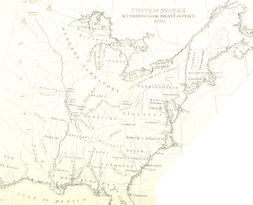 an introduction to the history of american farmers in the united states In the southern states the development of american policing followed a different path the genesis of the modern police organization in the south is the slave patrol (platt 1982) the first formal slave patrol was created in the carolina colonies in 1704 (reichel 1992.