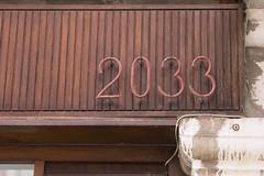 2033 (louisa_catlover) Tags: travel november venice italy music choir europe tour contemporary classical astra 2014 astrachambermusicsociety astrachoir astratour