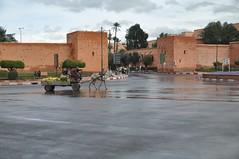 Marrakech (Jovago.) Tags: atlas marrakech desierto marruecos bazar elgranatlas