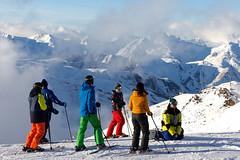 150104_016 (123_456) Tags: schnee snow ski france alps les trois de three 2000 sneeuw val snowboard neige frankrijk alpen savoie wintersport thorens valleys piste 3v menuires vallees ancolie alpages reberty setam sevabel