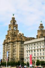 Liverpool-Riverfest166