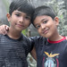 Handsome Indian boys