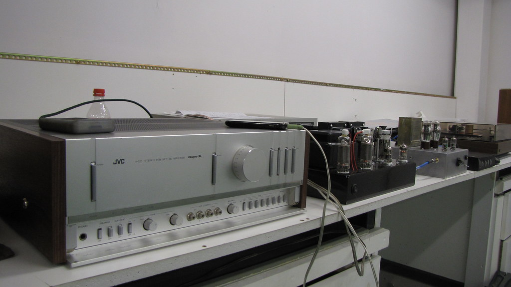 The World's newest photos of luxman - Flickr Hive Mind