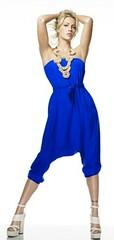 Katie Cassidy (7) (I Love Feet & Shoes) Tags: sexy celebrity feet stockings pie shoes highheels sandals katie tights lingerie heels ps arrow huf hoof bas pieds mules schuhe casco piedi meias medias scarpe sandalias chaussures sapatos sandlias zapatillas sandalen  sandales  katiecassidy sabot sandali  strmpfe    calcanhares  fse