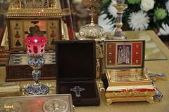 11. Торжество Православия