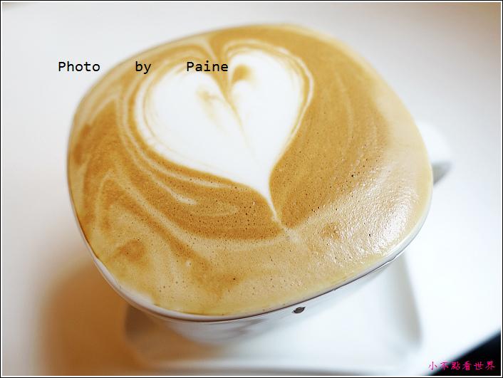 中壢樂飲love in cafe (40).JPG