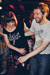 _DSC0210 (Jazzy Lemon) Tags: party england music english fashion night vintage newcastle dance dancing britain style swing retro charleston british balboa lindyhop swingdancing decadence 30s 40s newcastleupontyne 20s subculture sunday jazzylemon houseoftheblackgardenia hoochie coochie stomp