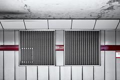 dp1q_150213_F (clavius_tma-1) Tags: white subway tokyo shinjuku metro sigma  quattro   dp1   dp1q