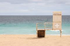 IMG_2305 (m-i-v) Tags: ocean rescue beach water fuerteventura medic canaryislands baywatch