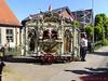 "2010-0617             4 Plus Alkmaar                2e dag 25 Km (22) • <a style=""font-size:0.8em;"" href=""http://www.flickr.com/photos/118469228@N03/16434213720/"" target=""_blank"">View on Flickr</a>"