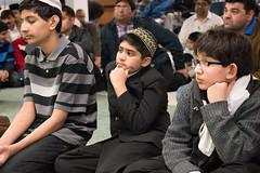 Musleh Maood Day (fatehahmad) Tags: wisconsin mosque milwaukee maud ahmadi musleh islaminamerica ahmadiyyat mirzaghulamahmadqadiani ahmadiyyamuslimcommunity maood