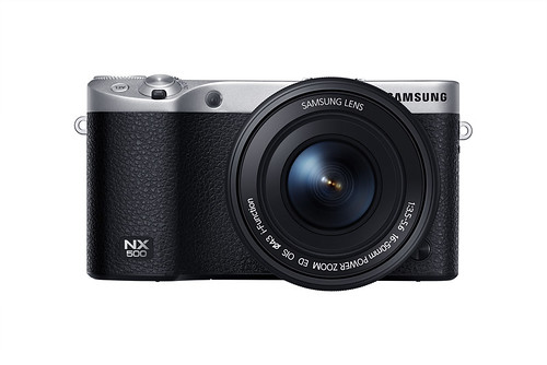 """Samsung-NX500-Tizen-Smart-Camera-1 • <a style=""""font-size:0.8em;"""" href=""""http://www.flickr.com/photos/108840277@N03/16448523782/"""" target=""""_blank"""">View on Flickr</a>"""