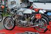 Honda Classic Racer