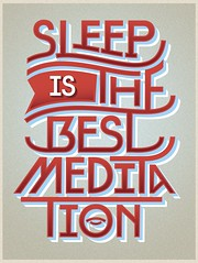 T-Shirt Design (Estudio Caldern) Tags: typography tshirt lettering calligraphy vector