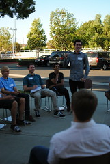 12October-28NLYM-Young Men_224 (Yorba Linda Chapter of NLYM) Tags: mothers firstmeeting youngmen