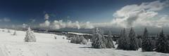 Le Jura dans toute sa splendeur (6line8) Tags: switzerland jura vaud stecroix lacdeneuchtel lesrasses