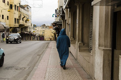 Meknès' life (María Blanco Photography) Tags: life africa city boy portrait people man color colour guy landscape photography nikon flickr gente retrato ciudad social paisaje vida marocco chico marruecos hombre fotografía d60 meknès d3200 documentalismo d5000 d3000 d5100