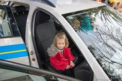 """Želim biti vatrogasac i policajac • <a style=""""font-size:0.8em;"""" href=""""http://www.flickr.com/photos/28612762@N03/16484918888/"""" target=""""_blank"""">View on Flickr</a>"""