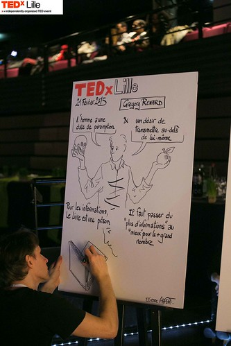 "TEDxLille 2015 Graine de Changement • <a style=""font-size:0.8em;"" href=""http://www.flickr.com/photos/119477527@N03/16516133559/"" target=""_blank"">View on Flickr</a>"