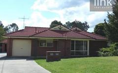 1/507 Thorold Street, West Albury NSW