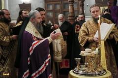 20. Торжество Православия