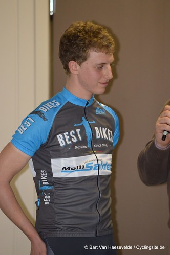 Bestbikes-Mathsalden Cycling Team (14)