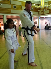 DSC03297 (restoncommunitycenter) Tags: kids youth teens teen workout adults taekwando excecise rcc2015taekwandoclasses taekwandoclasses