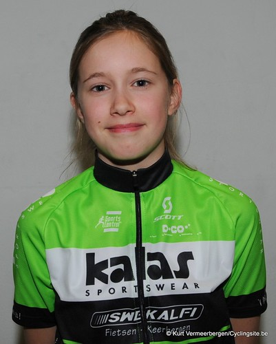 Kalas Cycling Team 99 (46)