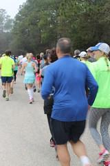 Gulf Coast Half Marathon 032