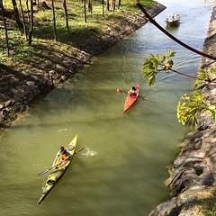 helsinki #degerönkanava #urban #citybestpics #visithelsinki #sea... (MMERRYTS) Tags: sea urban sport canal helsinki paddle canoe kanal kev kanava meloa deger visithelsinki ignature uploaded:by=flickstagram scanshots citybestpics iggreatpics lovesscandinavia loveseurope wufinland instagram:venuename=tammisalonkanava instagram:venue=257643190 instagram:photo=723227418551669563257171555 lovesfinland