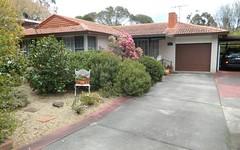 60 Falcon Street, Hazelbrook NSW