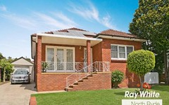 6 Morshead Street, North Ryde NSW