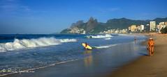 Praia de Ipanema - Rio de Janeiro - Rio 450 anos Ipanema beach - Rio de Janeiro - Rio 450 years #Rio450 #Ipanemabeach #Surf #Ipanema #Brasil (.**rickipanema**.) Tags: brazil rio brasil riodejaneiro cidademaravilhosa praiadeipanema ipanema doisirmos imagensdorio morrodoisirmos surfista girlfromipanema ipanemabeach pedradagavea garotadeipanema rickipanema cidadeolimpica cidadedoriodejaneiro surfinrio rio2016 montanhasdorio praiasdoriodejaneiro praiascariocas brasil2016 brazil2016 cidadedorio riocidadeolmpica cidadedesosebastiaodoriodejaneiro montanhasdoriodejaneiro brasilemimagens mountainsofriodejaneiro mountainsofrio surfandonorio riocidadeolimpica rioemimagens rio450 rio450anos rio450years