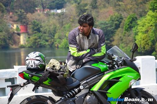 Kawasaki-Ninja-650-Travelogue-19